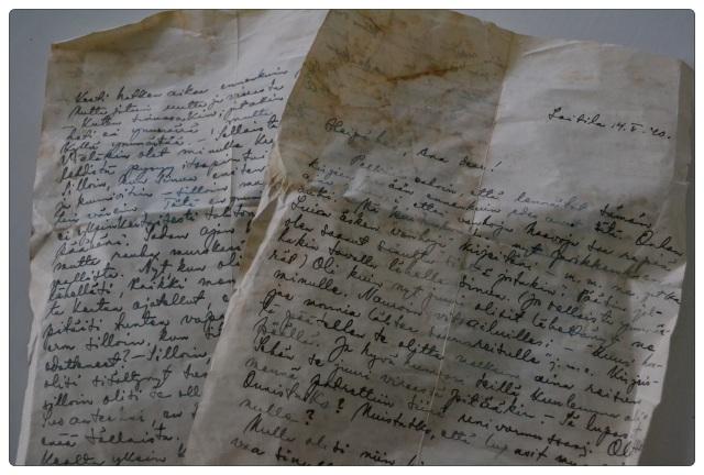 kirjeet 002