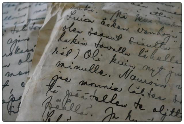 kirjeet 003