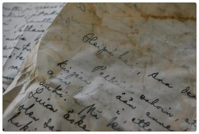 kirjeet 004