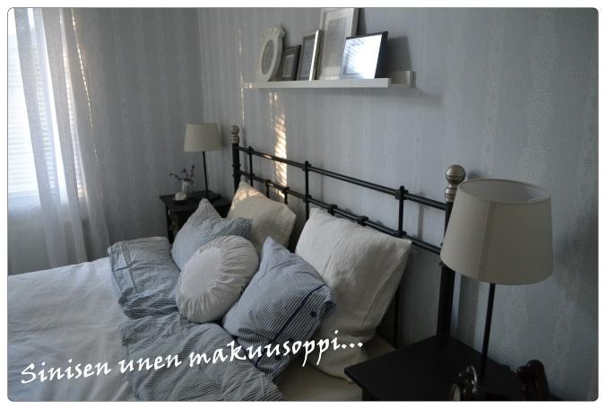makuuhuone valmis 002