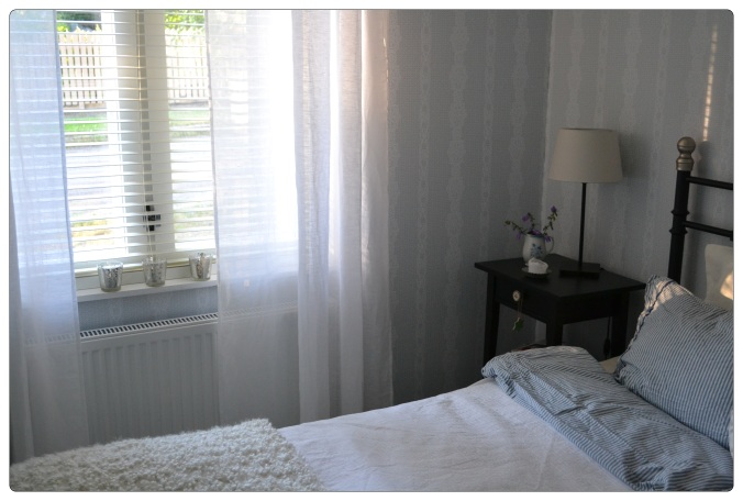 makuuhuone valmis 012