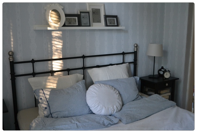 makuuhuone valmis 013