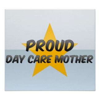 proud_day_care_mother_print-rc4096134a6234a9a89ce9fd8f0364f68_jdd_8byvr_324
