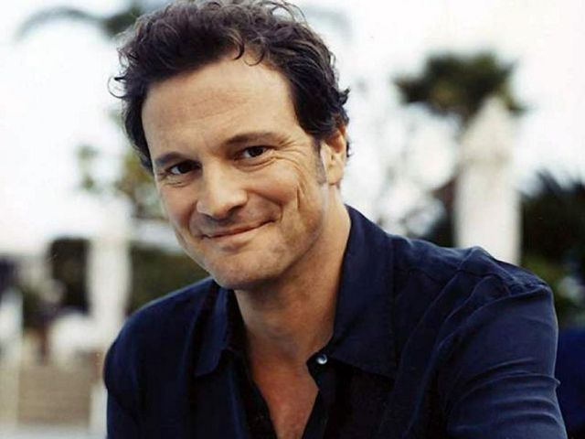 pdc_colinfirth