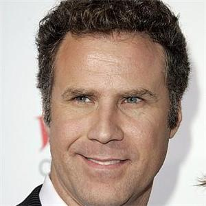 willferrell300