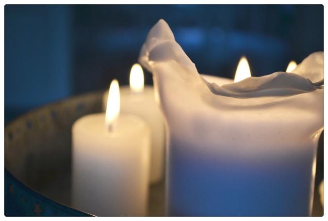 syksy ja kynttilät 006