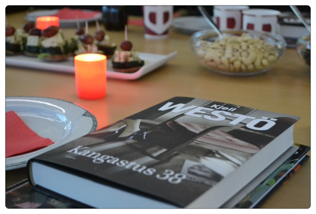 blogiworkshop 007