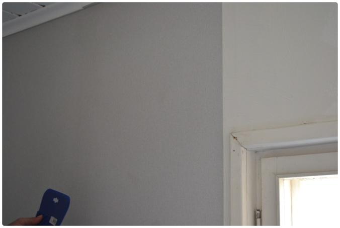 Lipsun huone1 007