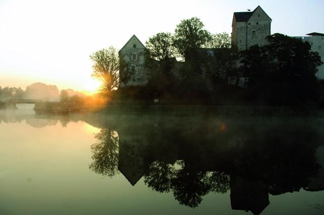 linna åland