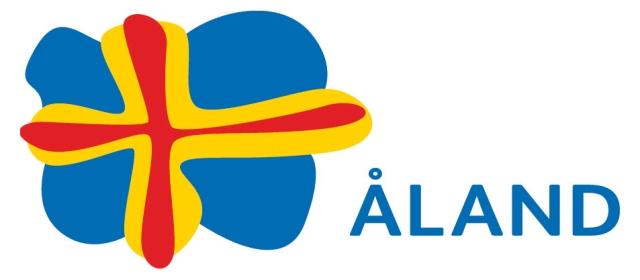 visit åland logo