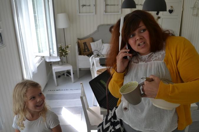 elokuu-14 blogiin 010