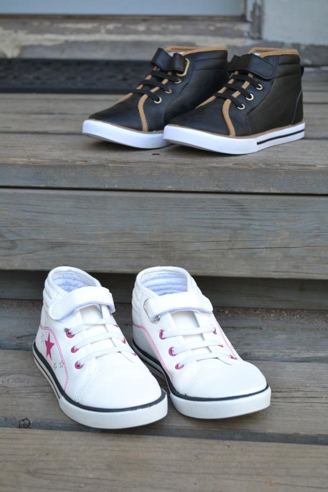 kengät 005