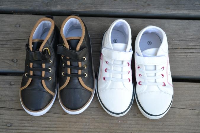 kengät 008