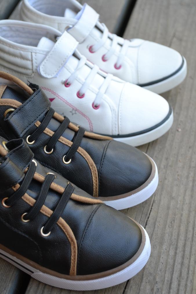 kengät 012